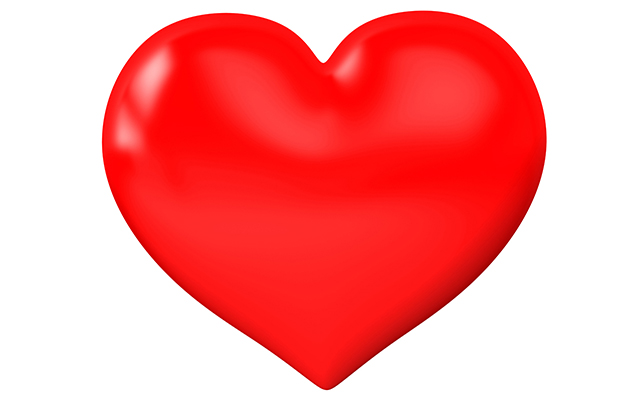 Cum sa ai grija de inima ta