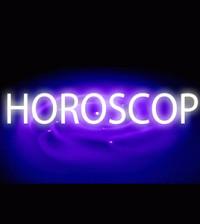 Horoscop ianuarie - iunie 2016