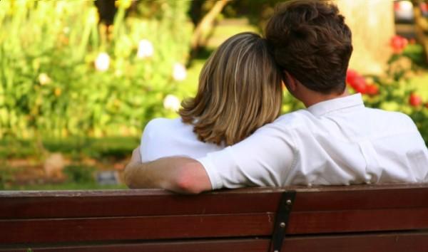 dragoste-cuplu2