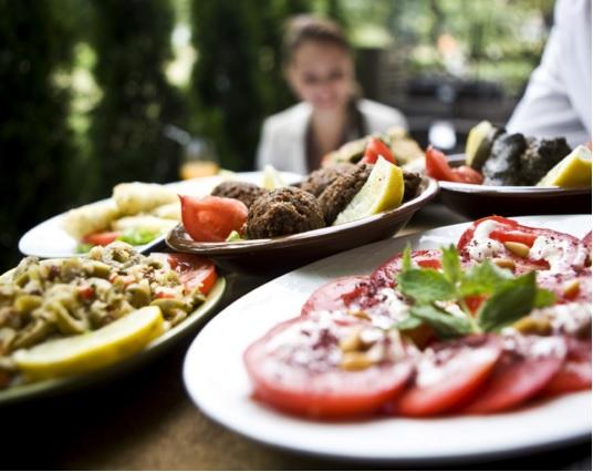 masa-la-restaurant / cadou zodii