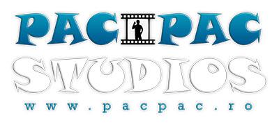 Logo PacPac StudioS_mic