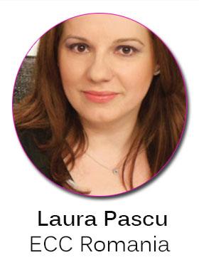 Laura Pascu2-16 aprilie