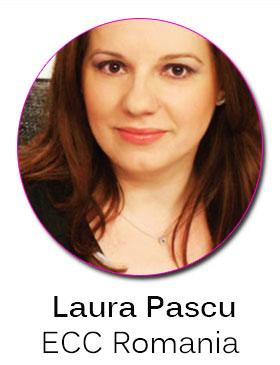 Laura Pascu3-16 aprilie