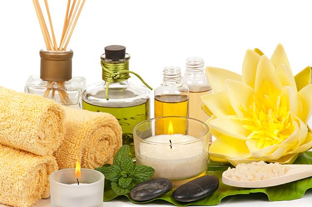 aromaterapie zodie taur / cadouri in functie de ZODIE