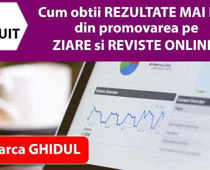 banner ghid PROMO ZIARE SI REVISE ONLINE2
