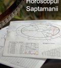 horoscopul-saptamanii-nwl