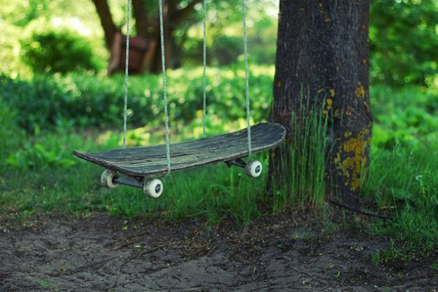 skaetboard-vechi-leagan-hiconsumption-com