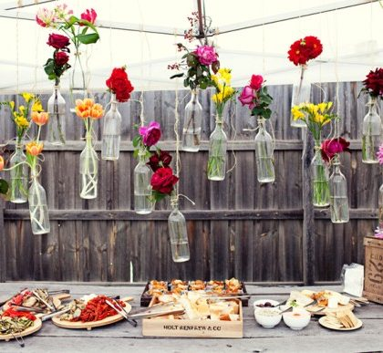 aranjamen-floral-gradina-landscapinggallery-net