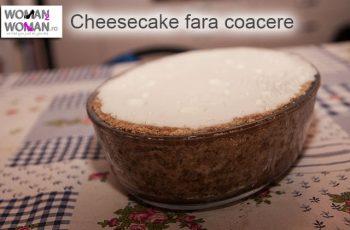 cheesecake fara coacere2