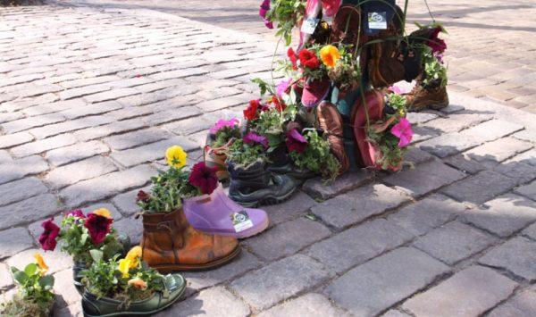 flori-in-papuci-visithelsinki-fi