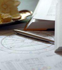 meserii-horoscop