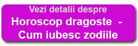 http://woman2woman.ro/wp-content/uploads/2016/10/Horoscop-dragoste-cum-iubesc-zodiile-bu.png