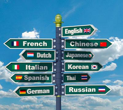 cursuri-limbi-straine-poliglot
