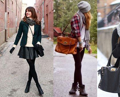 haine-suprapuse-iarna-foto-outfitideashq-com