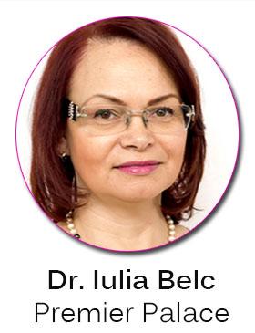 iulia-belc-premier-palace-23-nov