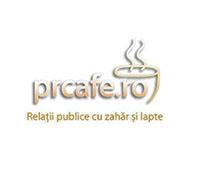 logo-prcafe-ok
