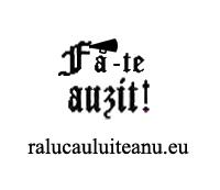logo-raluca-uluiteanu