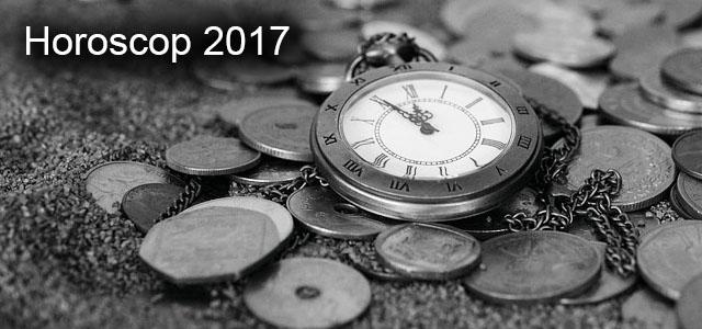 Horoscop 2017 - Vezi ce iti aduc astrele