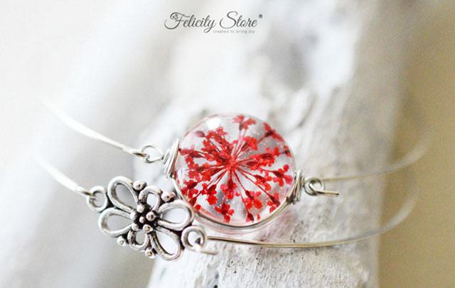 red-passion-bracelet-bratara-felicitystore