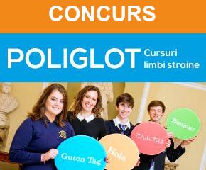 concurs-poliglot