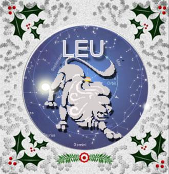 leu-decembrie