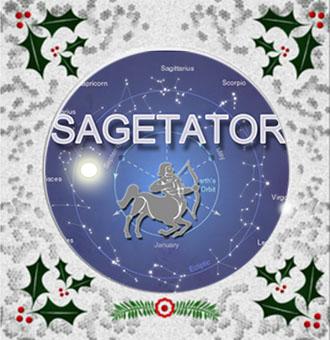 sagetator-iarna