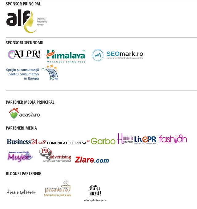 sponsori-si-parteneri-femei-de-cariera-23-nov-2016