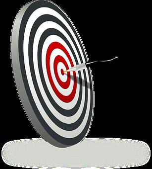 tel-tinta-obiectiv