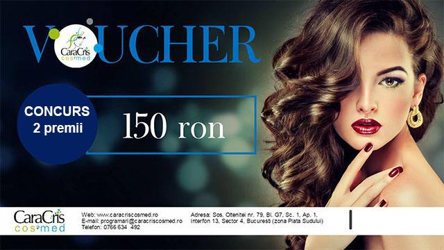 voucher-150-ron