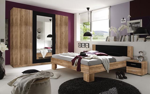 Dormitor Martina