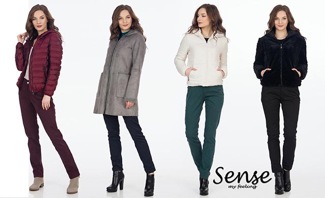 Ce paltoane si jachete purtam sezonul acesta. 5 modele must-have
