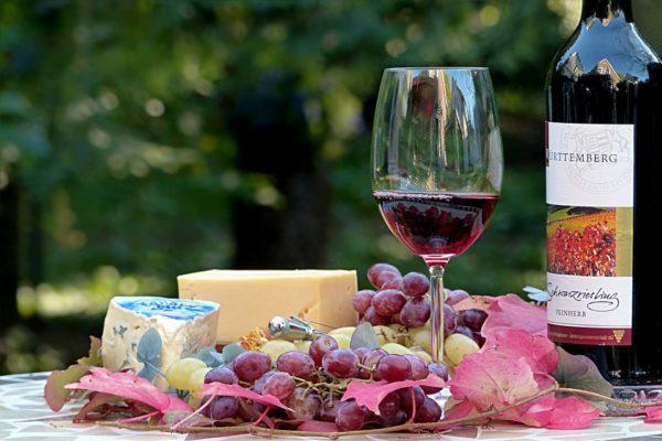 10 beneficii pe care vinul rosu le are pentru sanatate