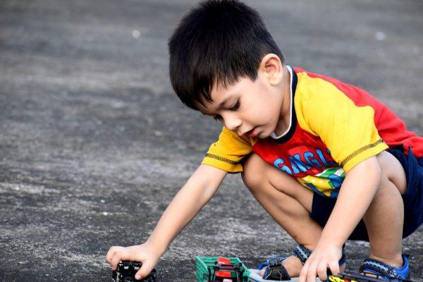 26 de sfaturi de parenting care nu dau gres