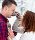 Va pregatiti pentru vacanta de iarna? Iata 6 lucruri care nu trebuie sa lipseasca din bagajul iubitului tau