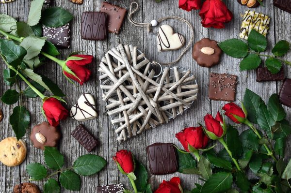 Cadouri de Valentine's Day pentru el si ea, in functie de zodie