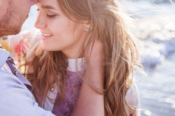 5 beneficii ale feromonilor si steriletului in sanatatea femeii