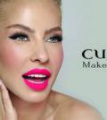 6 produse de make-up pe care le poti face cadou prietenei tale