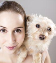 Nu stii daca sa adopti un animal de companie? Iata 6 motive pentru care sa faci asta