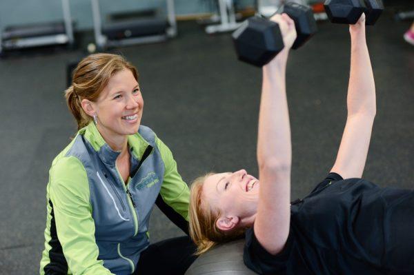 7 sfaturi utile daca mergi pentru prima oara la o sala de fitness