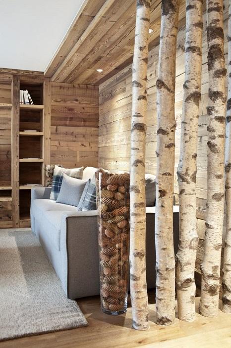 3 modalitati cu adevarat inedite de redecorare a casei in 2019