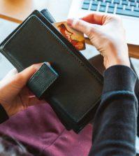 Ce tipuri de credite poti sa contractezi in functie de nevoile tale