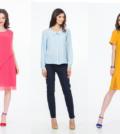 5 piese vestimentare ce nu au voie sa lipseasca din garderoba ta in vara 2019