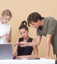 Vrei sa iti promovezi afacerea? Iata o platforma unica in Romania de promovare pe internet