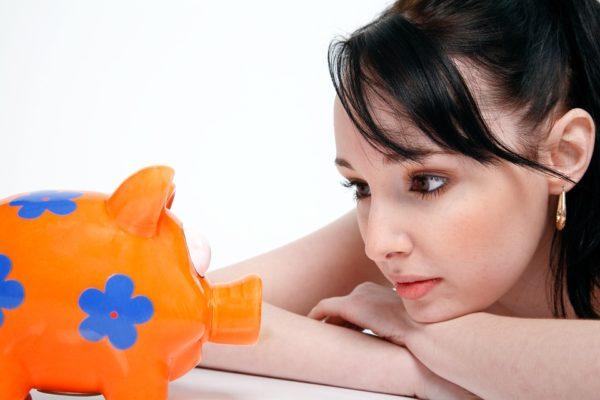 Vrei sa dobandesti libertatea financiara? Iata 7 sfaturi din partea lui Robert Kiyosaki