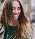 5 sfaturi pentru a deveni o femeie mai puternica