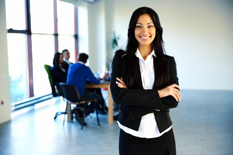 Beneficiile si avantajele de care se bucura un angajat