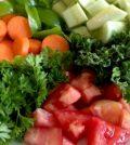 Crearea obiceiurilor alimentare sanatoase necesita timp