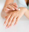 7 sfaturi simple pentru o piele a mainilor fina ca matasea