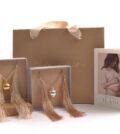 Cele mai inspirate cadouri pentru o femeie insarcinata
