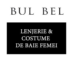 magazin online pentru lenjerie dama și costume de baie